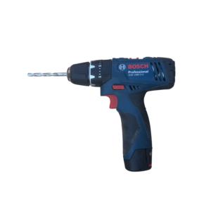 Bosch PS130-2A 12V