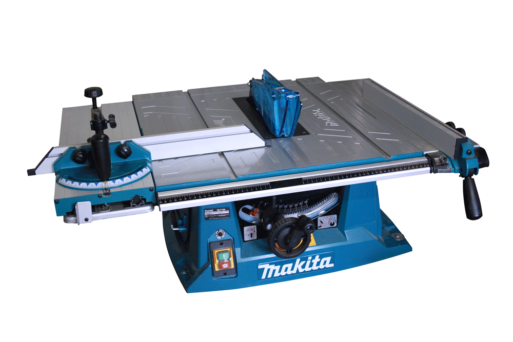 Makita mlt 100 table saw user review woodwork junkie check out pricing on amazon greentooth Image collections