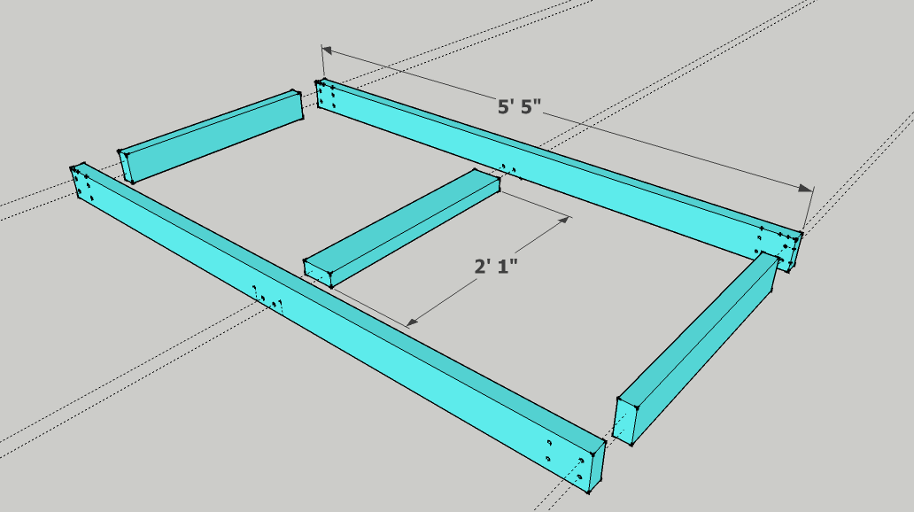 Diy Woodworking Bench Plans Plans For Beginners Woodwork Junkie