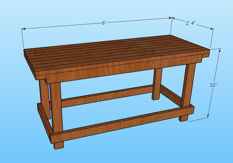 diy woodworking bench plans. as discussed in a previous post, workbench is not only great project for beginner at woodworking but also an integral part of home workshop. diy bench plans e