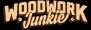 Woodwork Junkie