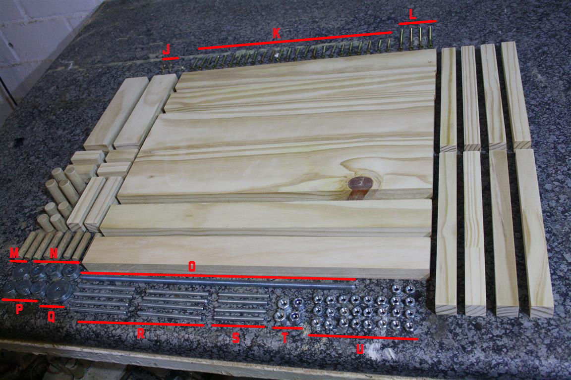 woodworking basics woodworking for beginners woodworking projects